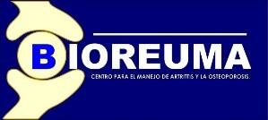 Bioreuma logo